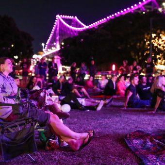 brisbane-festival-2021