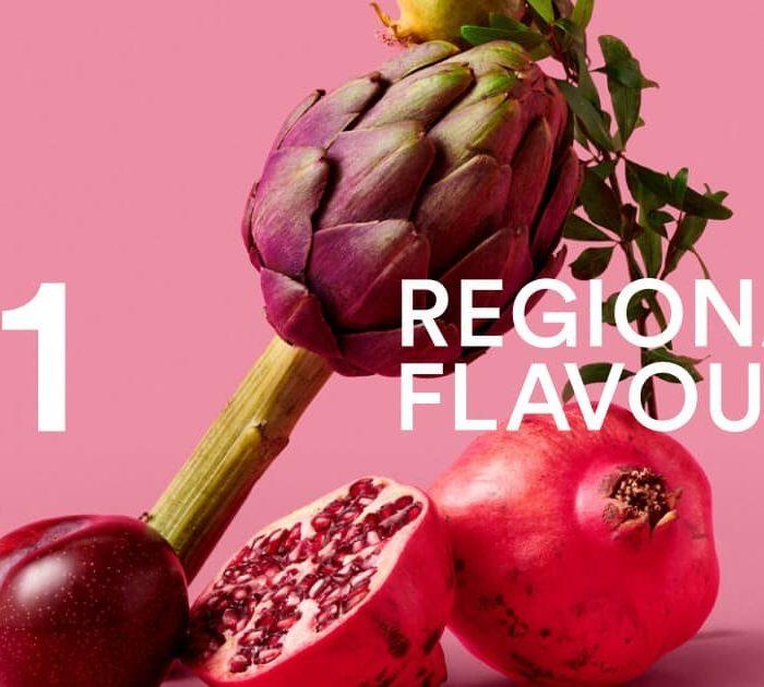 regional-flavours-2021