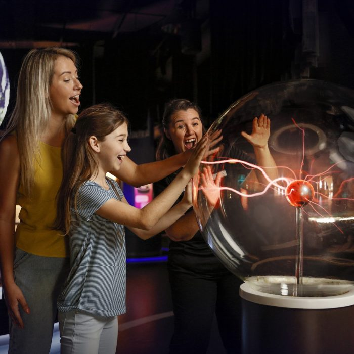spark-lab-science-centre