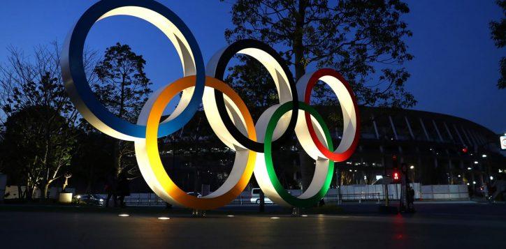 olympics-live